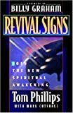 img - for Revival Signs book / textbook / text book