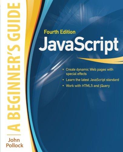 javascript good - 3