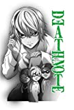 Death Note Vol.7 [Import allemand]