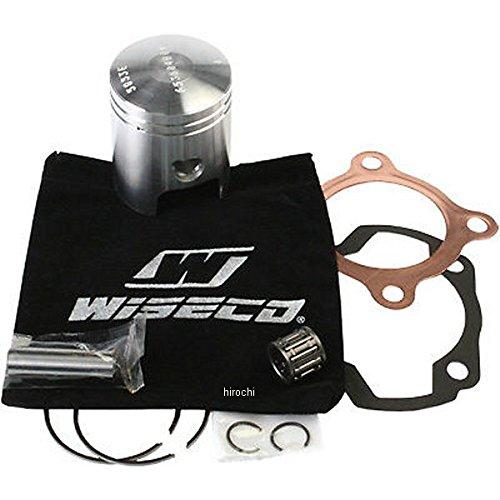 ワイセコ Wiseco ピストンキット 81年-15年 PW50 40x39.2mm 49cc ボア41.5mm 1.5 0903-0197 PK1162   B01M3QZNAT