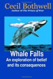 Whale Falls, Cecil Bothwell, 1450555039