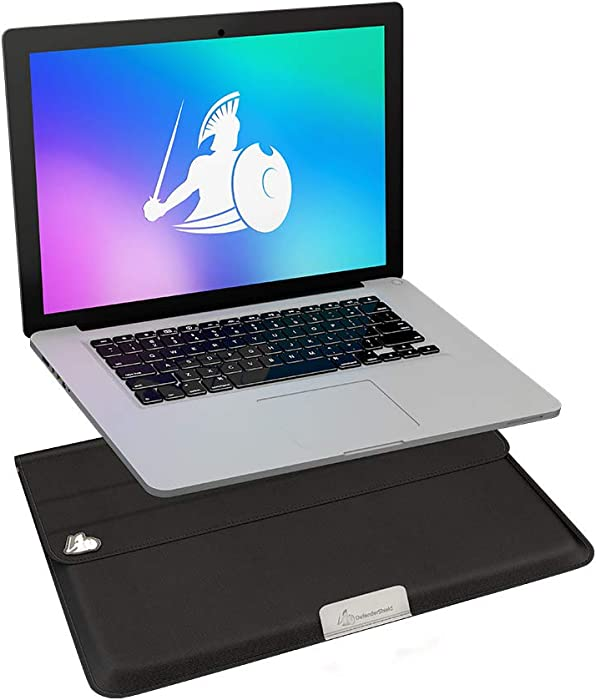 Top 10 Removable Laptop Decals 14