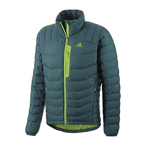 adidas Outdoor Terrex Korum Jacket - Men's