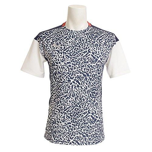 泥だらけ航空機補償プーマ(プーマ) ftblNXT 半袖 トレーニングTシャツ 65589902