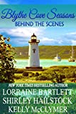 Blythe Cove Seasons (Tales From Blythe Cove Manor)