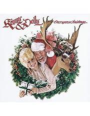 Once Upon A Christmas (Vinyl)