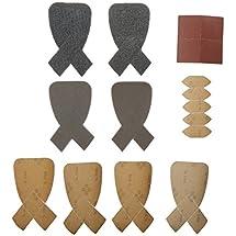 Black & Decker 74-580 Mouse Sanding and Polishing Kit