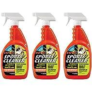 Best ESPRO Sports Cleaner Spray Bottles
