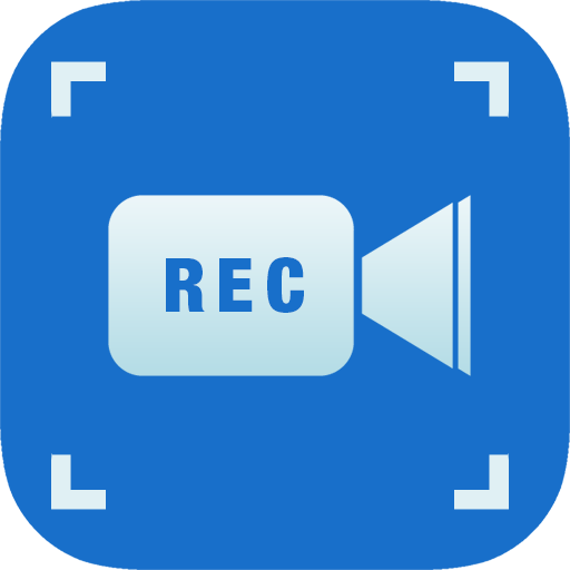 Screen Recording Software For Windows and Mac