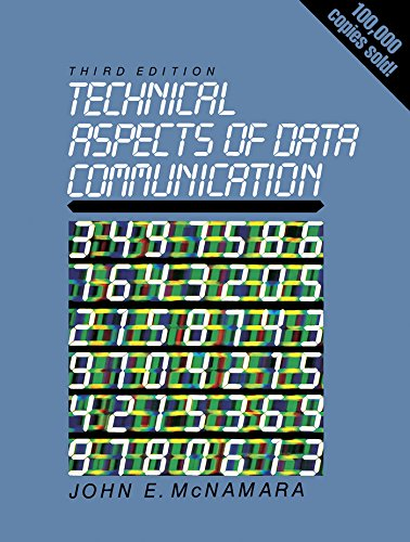 Data Communication Ebook