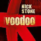 Voodoo | Nick Stone