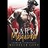 Dark Masquerade: A Bad Boy Billionaire Romance