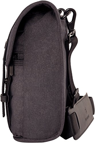 Laptop Architecture 01 11 messenger Urban Lombard Victorinox Bag 323260 dvIqSwSy