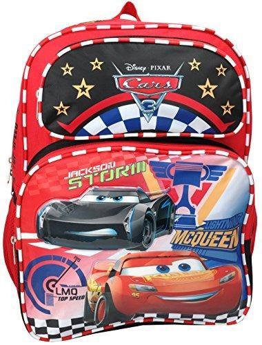 Buy cars disney pixar cars 3 large 16\