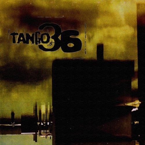 camino al sol antidote remix tango36 from the album camino al sol