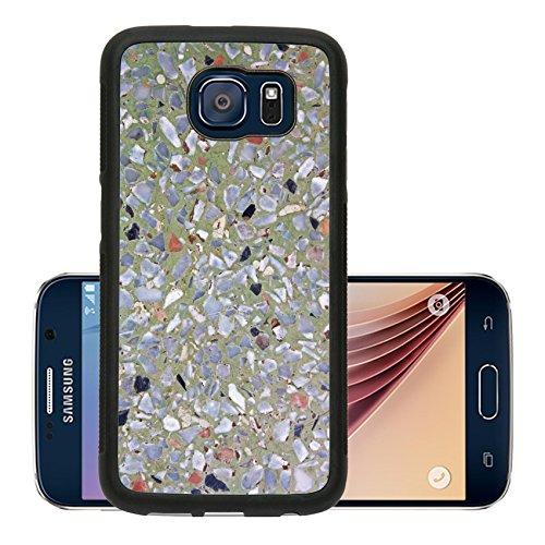 liili-premium-samsung-galaxy-s6-aluminum-backplate-bumper-snap-case-terrazzo-background-image-of-ter