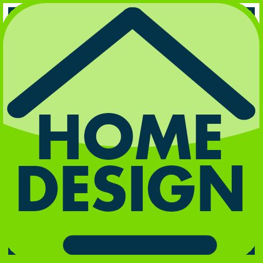 Home Design Software Computer Software Multimedia Software