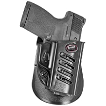 Fobus Standard Holster RH Paddle PX4 Beretta PX4 Storm (compact & full size), Browning Pro 9, 40, FN/FNX P9/P40