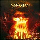 Immortal by SHAMAN (2007-11-12)