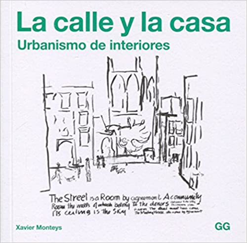 Descargar Novelas Bittorrent La Calle Y La Casa: Urbanismo De Interiores El Kindle Lee PDF