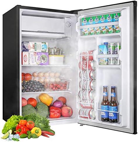 compact-refrigerator-teccpo-32-cuft