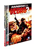 Rainbow Six Vegas, David Knight and Tom Clancy, 0761559310