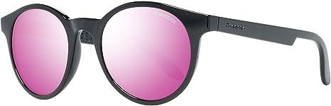 TALLA 49. Carrera Sonnenbrille 5029/S