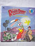 Roger Rabbit Different Toon, Golden Books Staff, 0307117332