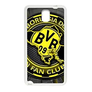 BVB 09 Brand New And Custom Hard Case Cover Protector For Samsung Galaxy Note3