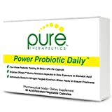 probiotic slow release - Power Probiotic Daily - 30