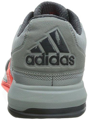 Adidas Crazy train Boost scarpe da allenamento Uomo