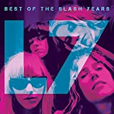 Best Of The Slash Years (ROG Limited Edition)