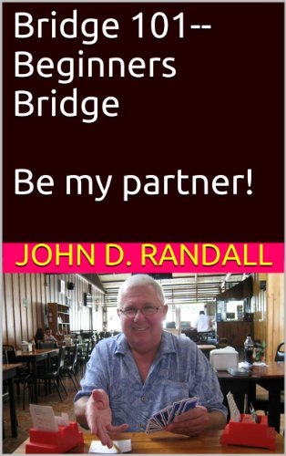 bridge-101-beginners-bridge-be-my-partner