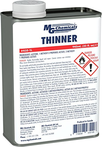 mg-chemicals-thinner-cleaner-solvent-liquid-1-quart-can