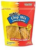 Dingo Chip Mix Chicken, My Pet Supplies