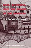 img - for Race, Discourse, and the Origin of the Americas: A New World View book / textbook / text book