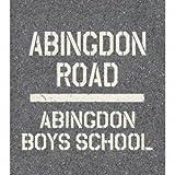 ABINGDON ROAD(CD+DVD ltd.ed.)