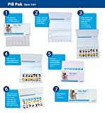 Pill Pak - Weekly Twice a Day Blister Pack