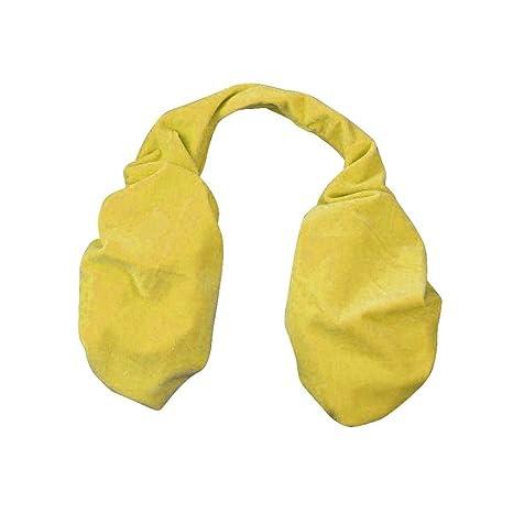 hkfv diseño cómodo para mama breathingtata toalla toallas de nuevo color Coming. Creative soñando de