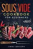 Sous Vide Cookbook For