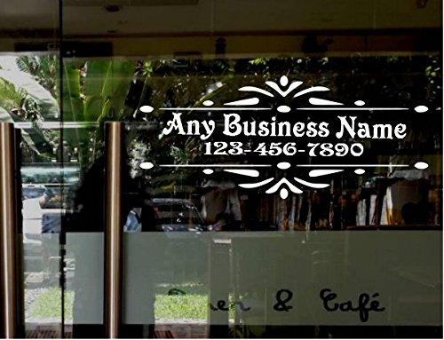 restaurants name - 5
