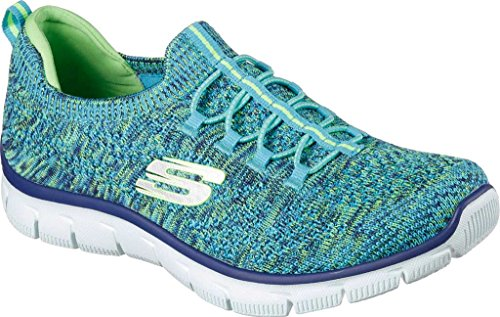 skechers-sport-womens-empire-sharp-thinking-fashion-sneaker-blue-lime-10-m-us