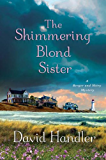 The Shimmering Blond Sister: A Berger and Mitry Mystery (Berger and Mitry Mysteries Book 7)