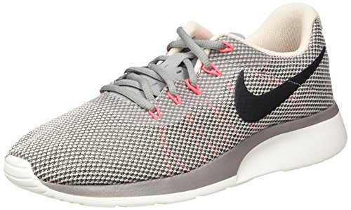 Nike Nike Nike Tition Gris Running De cobblestone cobblestone cobblestone cobblestone Red Homme Comp Tanjun solar black Racer Chaussures dust CqZUBw