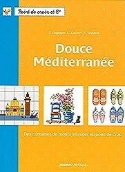 Douce Mediterranée