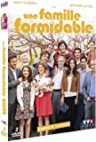 Une famille formidable - Saison 12 [Francia] [DVD]