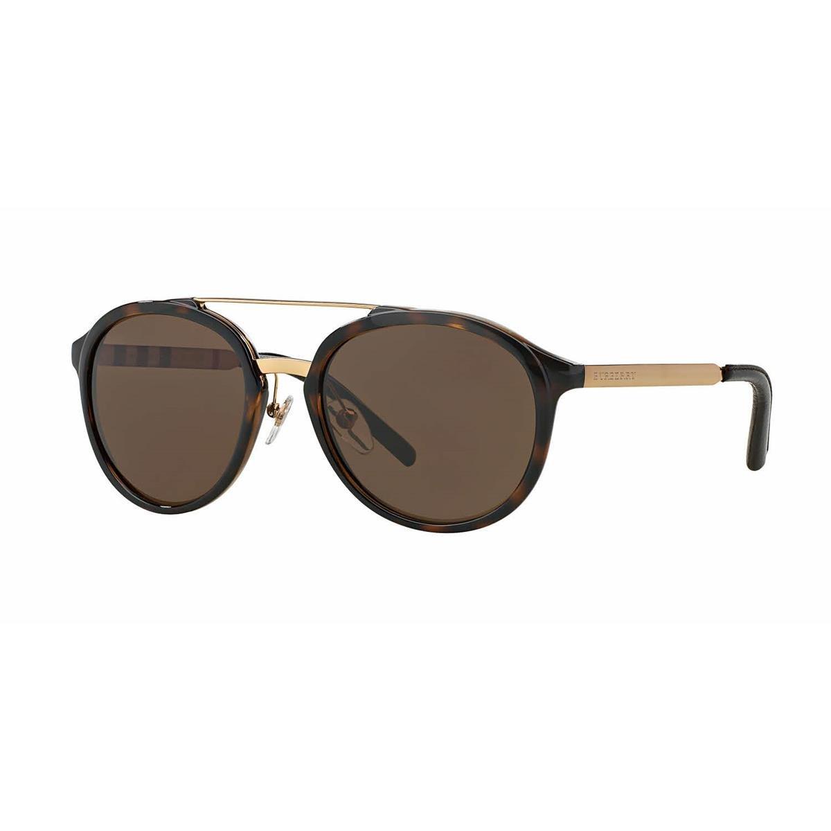 f224806393 Burberry Sonnenbrille BE4168Q Sunglasses