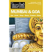 Time Out Mumbai and Goa