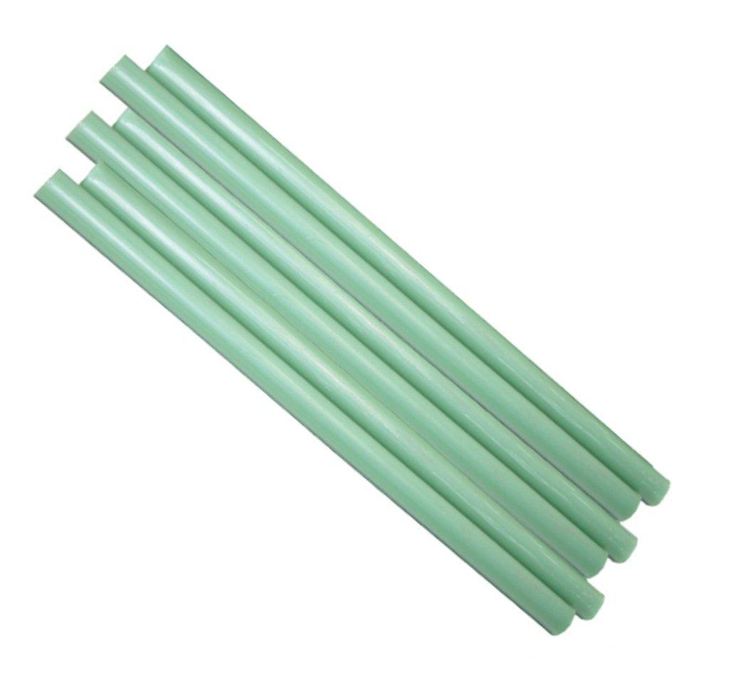 1 Pound Box 10 Length 1//2 Diameter Sprue Wax
