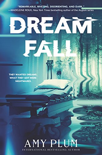 Top 4 dream fall amy plum